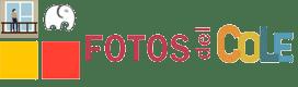 Fotosdelcole.com